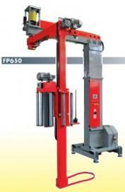 FP650