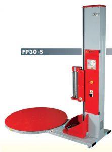 FP30S